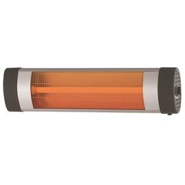 Infraraudonųjų spindulių šildytuvas Standart RH05-30