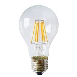 SP. LED FILAM STAND 6W E27 2700K(PROMUS
