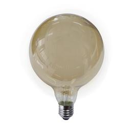 LED lamp Promus Glob Dekor 6W, E27