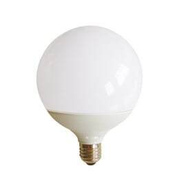 LED lamp Promus Globo 15W/830, E27