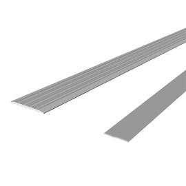 KATTELIIST PVC FTAS40 1.8M H.HALL