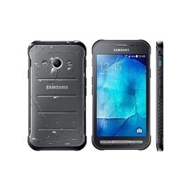 Telefonas Samsung Galaxy Xcover 3 G389F