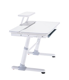Reguliuojamo aukščio stalas vaikams E501