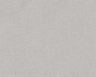 Flizelīna tapete 30486-5, pelēka (12)