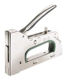 Rokas skavotājs Rapid R34E 6-14mm