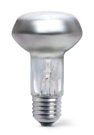 Hõõglamp Osram Concentra Spot R63, E27 60W