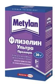 LĪME METYLAN FLIZELIN ULTRA PREMIUM 250G