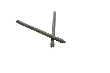 Peitpeanael 50x2,0 1KG ZN ca.770tk/pk