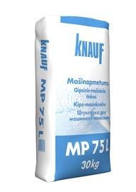 Kips-masinkrohv Knauf MP-75L 30kg
