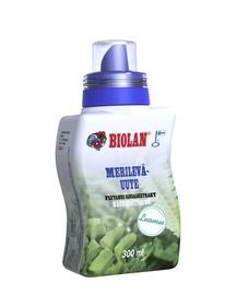 Mereadru ekstrakt Biolan, 275ml