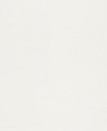 Tapetes Rasch Wallton 165814, 1,06x25m