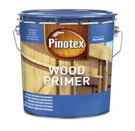 Puidukaitsekrunt Pinotex Wood Primer, 3 L