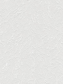 Värvitav seinakate Rasch 177526 Wallton, 1,06 x 25 m
