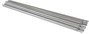 Keevituselektroodid Varis AV-23 4,0 mm 5kg