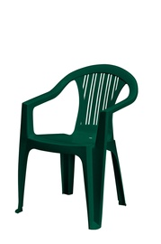 Aiatool Ratak, plastik, roheline