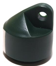 Tugiposti kinnitus Vilmars, 38 mm