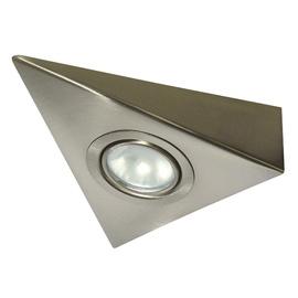 Süvisvalgusti, Kanlux, Zepo, LFD-T02-C/M
