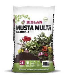 Must muld 24L