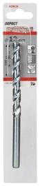 Kivipuur Bosch CYL-1 12,0 x 150mm