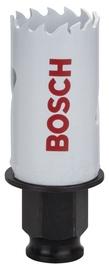 Augusaag Bosch 27mm HSS BI-Metall Power-Change