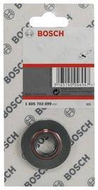Alusflants nurklihvmasin Bosch