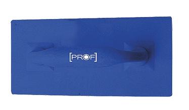 Hõõruti Prof 140x280mm