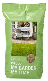 Zāliena sēklas Cello Green 10kg