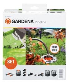 Dārza ūdensvada komplekts Gardena