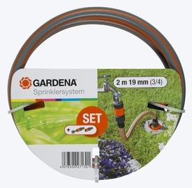 Veevõrgu ühenduskomplekt Gardena Profisystem