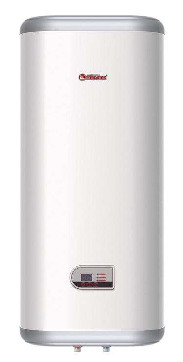 Boiler Thermex Inox IF-80, 80L vertikaalne