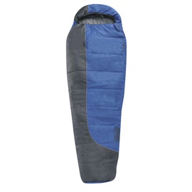 Magamiskott XYLO, -9+5+9, 220 cm
