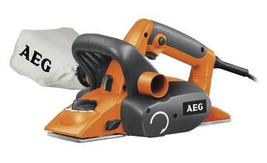HÖÖVEL AEG PL750