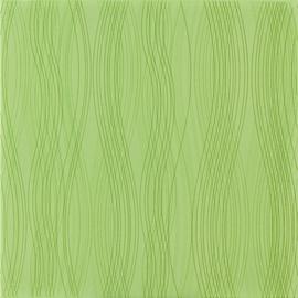 Flīzes Felino Verde 33,3x33,3cm