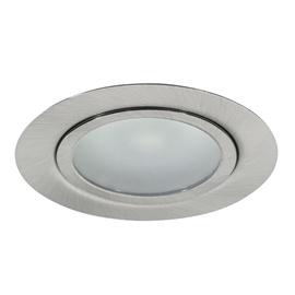 Süvisvalgusti, Kanlux, Gavi Power, LED-C/M