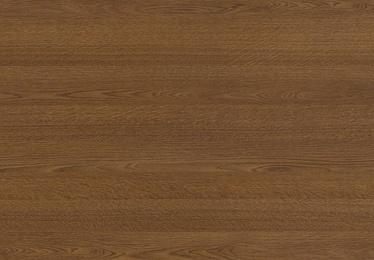 Lauaplaat Egger H3387 Oak Rustic, tamm, 38x600x2800mm