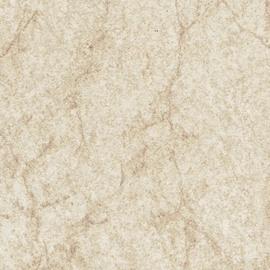 Lauaplaat Egger F104, hele marmor, 38x600x2800mm