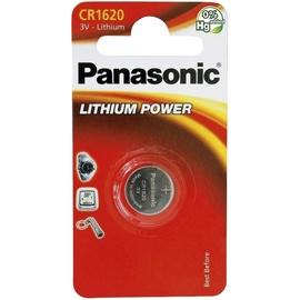 Baterija Panasonic CR1620