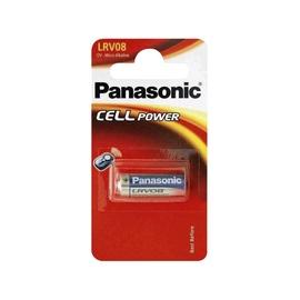 Baterija Panasonic LRV08