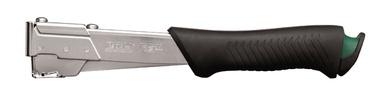 Āmurskavotājs Rapid Pro R311 6-12mm