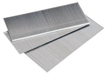 Lööknael liistu Senco, 1,2x50mm ZN, 5000tk/pk