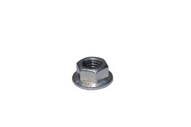 Uzgrieznis FXA DIN934 8 M06, cinkots, 1000 gab.