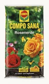 Roosimuld Compo, 20L