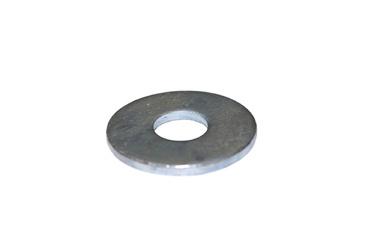 Seib FXA ZN DIN9021, 22/60/4 mm, 25 tk