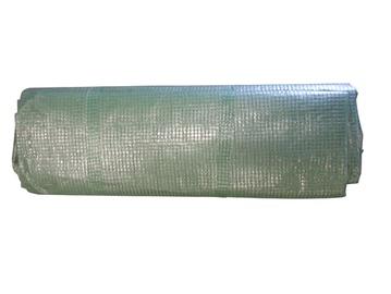 Kate tunnelkasvuhoonele, 2x3m, roheline