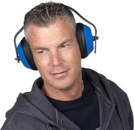 Universaalsed kõrvaklapid Kinzo