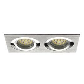 Süvisvalgusti Kanlux Seidy CT-DTL250-AL