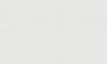 Tapetes Rasch Wallton 179316, 1,06X25m