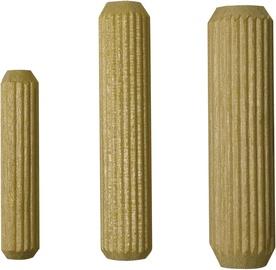 Puittüübel, 10x40 mm, 200 tk