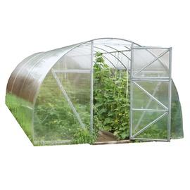 Kasvuhoone Eco, 3x4m