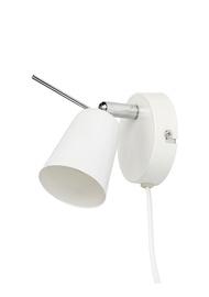 Kohtvalgusti Cello Tuba, 35W GU10